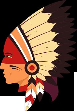 20180622-indianer.png